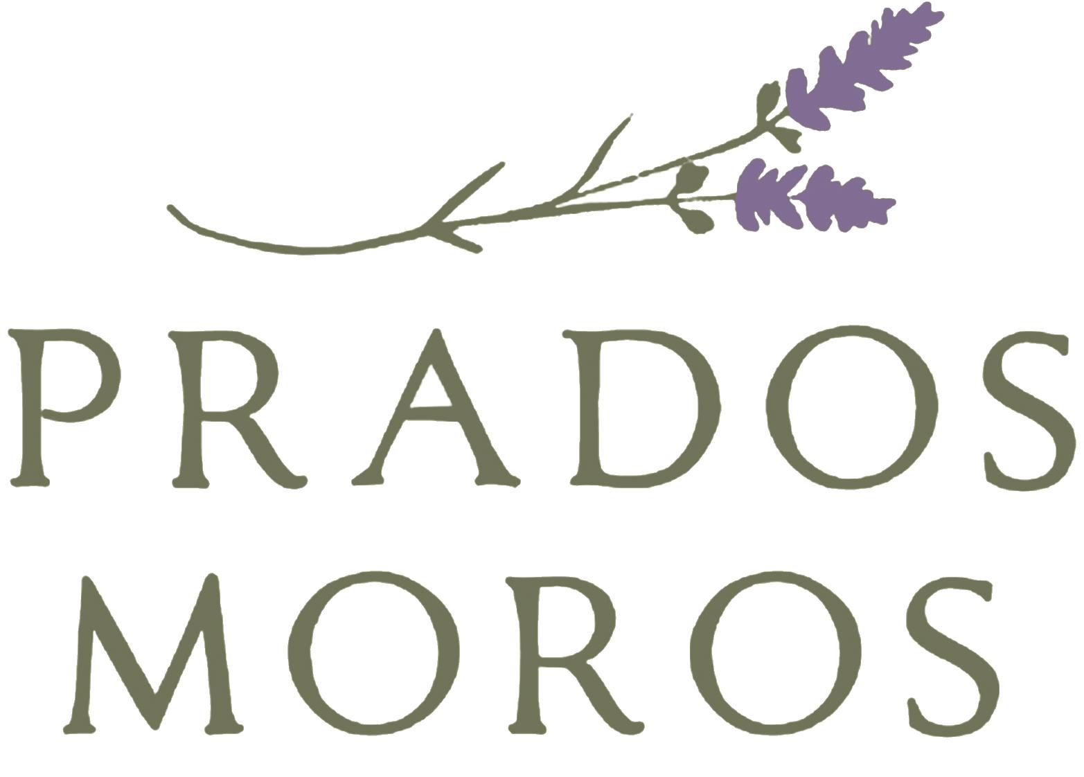 Logo comerç Finca Prados Moros