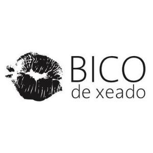 Logo comerç BICO DE XEADO
