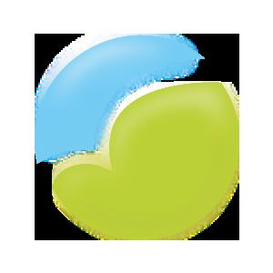 Logo comerç Bluetimes (Av. Villamayor)
