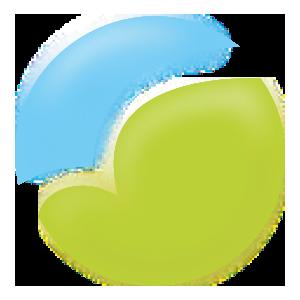Logo comerç BLUETIMES LOW COST S.L