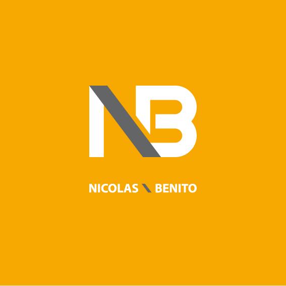 Logo comerç NICOLAS BENITO