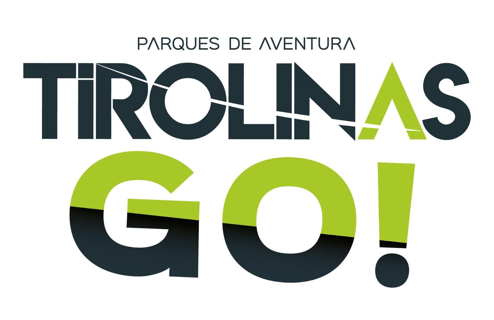 Logo comerç Tirolinas GO¡¡¡