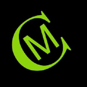Logo comerç COMERCIAL METABOS, S.L.