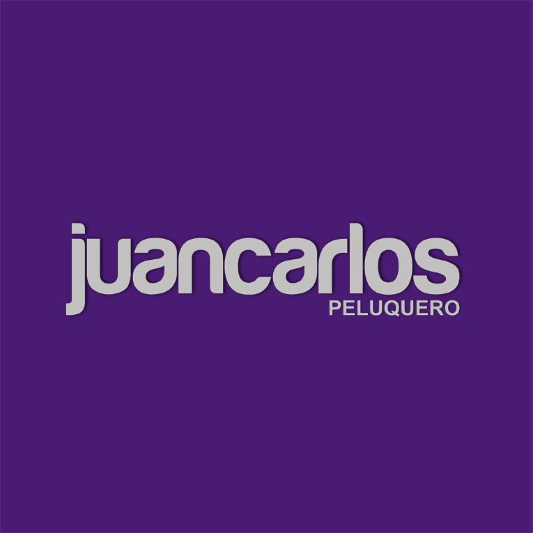 Logo comerç JUAN CARLOS PELUQUERO