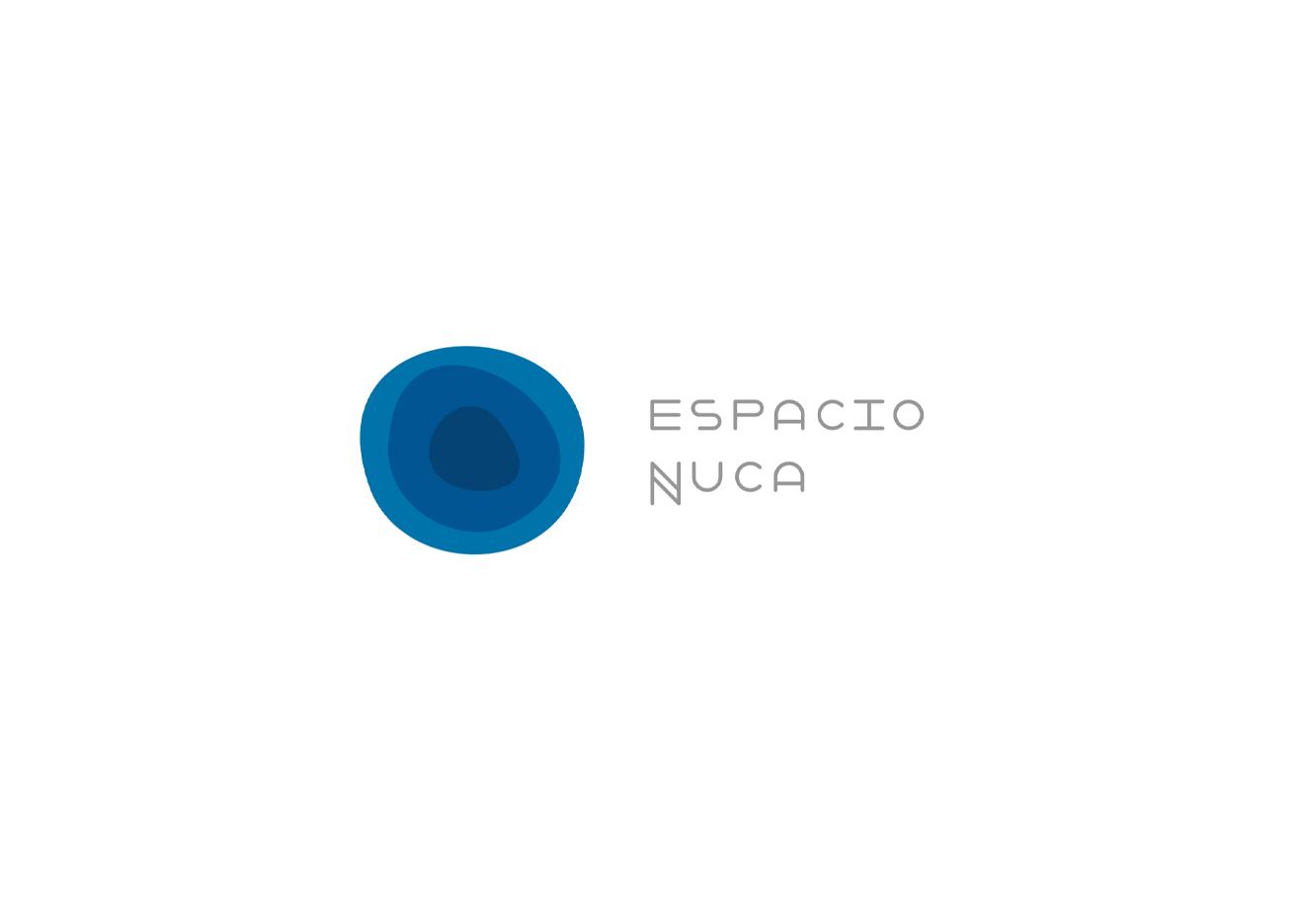 Logo comerç Espacio Nuca