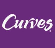 Logo comerç CURVES SALAMANCA SALESAS