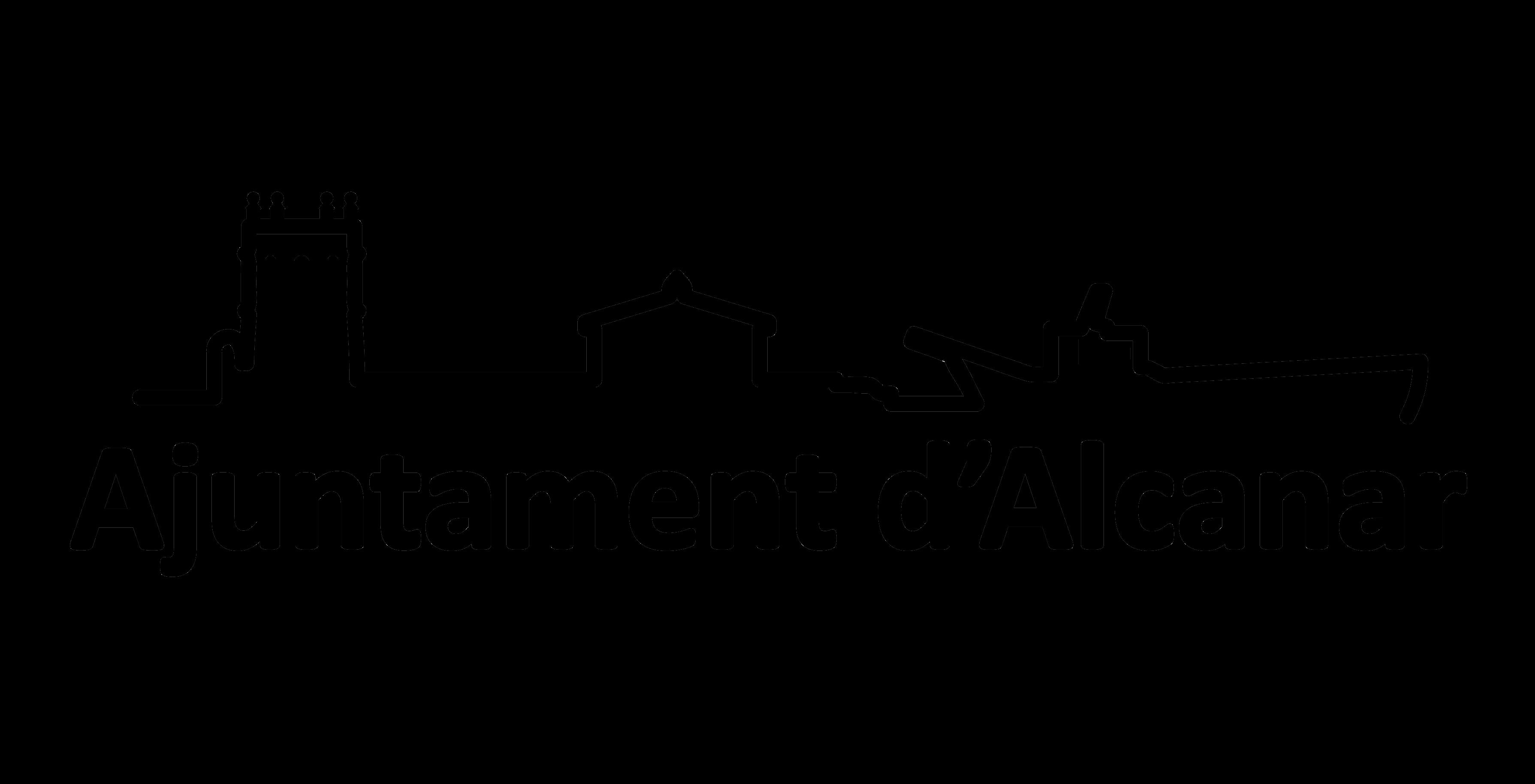 Logo comerç Entitat (prova)
