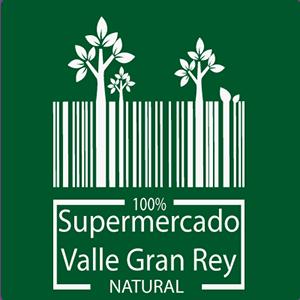 Logo comerç Supermercado Valle Gran Rey