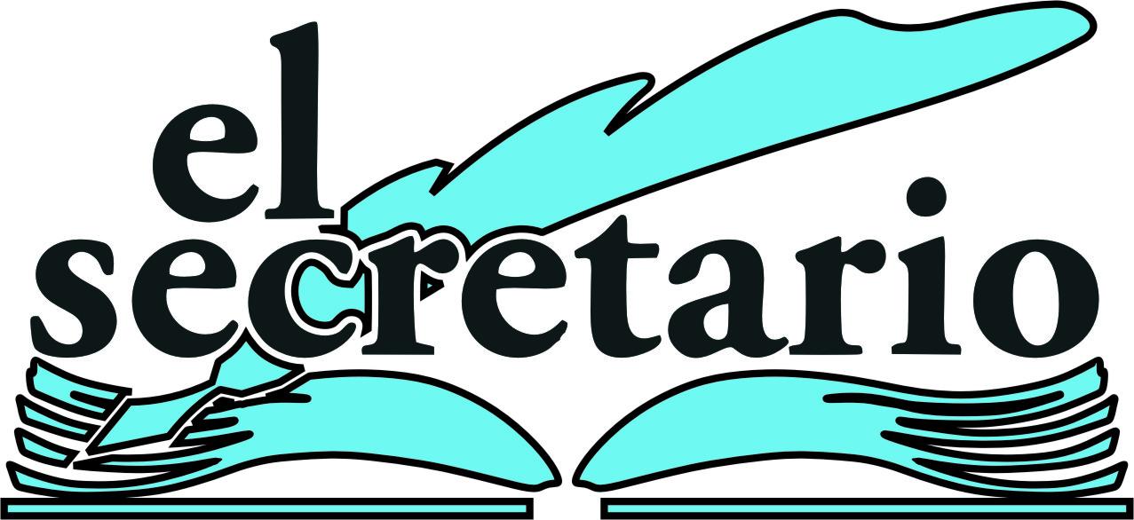 Logo comerç El Secretario