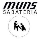 Logo comerç Calçats Muns