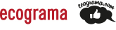 Logo comerç Ecograma