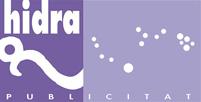 Logo comerç Hidra Publicitat