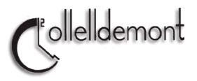 Logo comerç Collelldemont