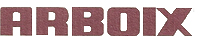 Logo comerç Cotilleria Arboix