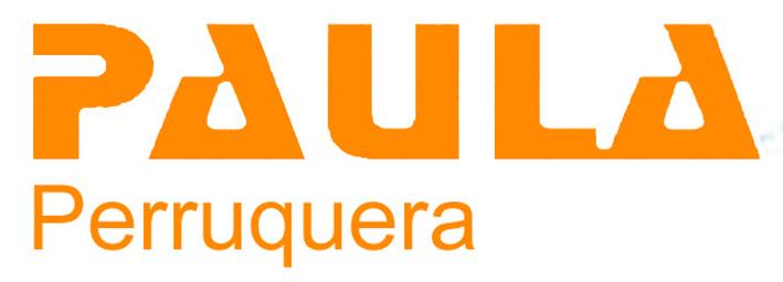 Logo comerç Paula perruquera