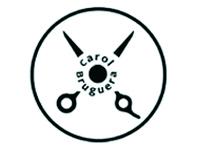 Logo comerç Carol Bruguera