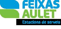 Logo comerç Feixas Aulet