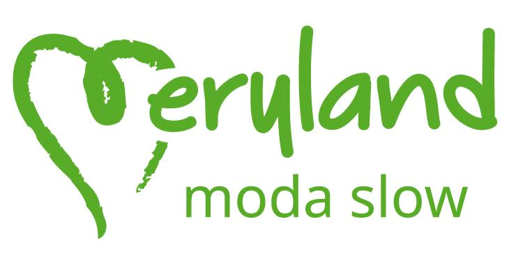 Logo comerç Meryland
