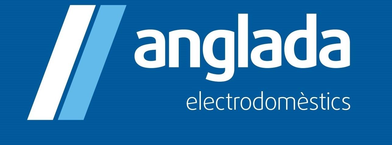 Logo comerç Anglada electrodomèstics