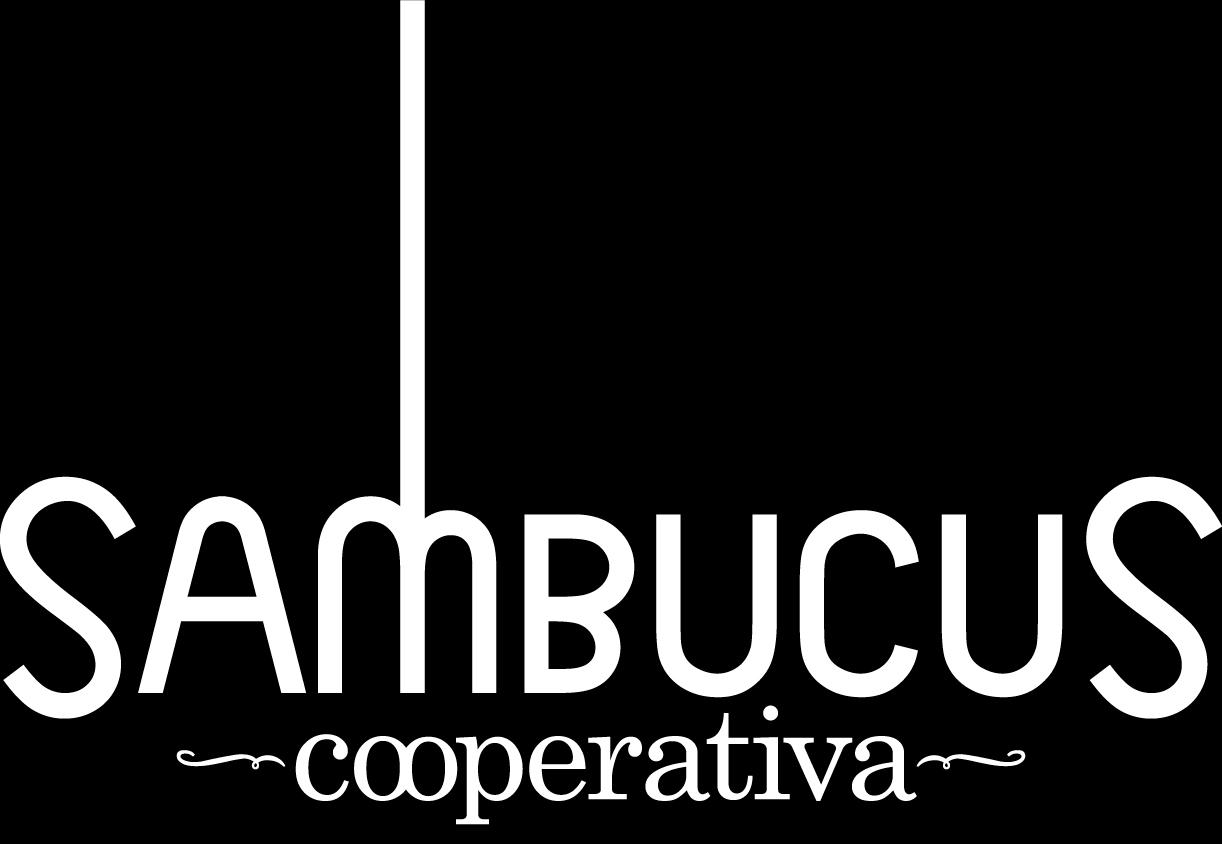 Logo comerç Sambucus