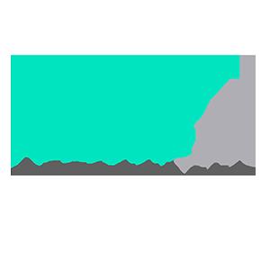 Logo comerç AREA DIGITAL DE L´ILLA