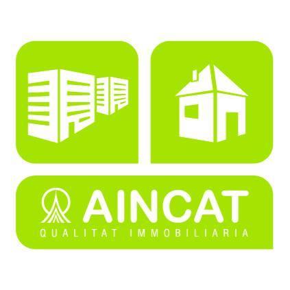 Logo comerç AINCAT