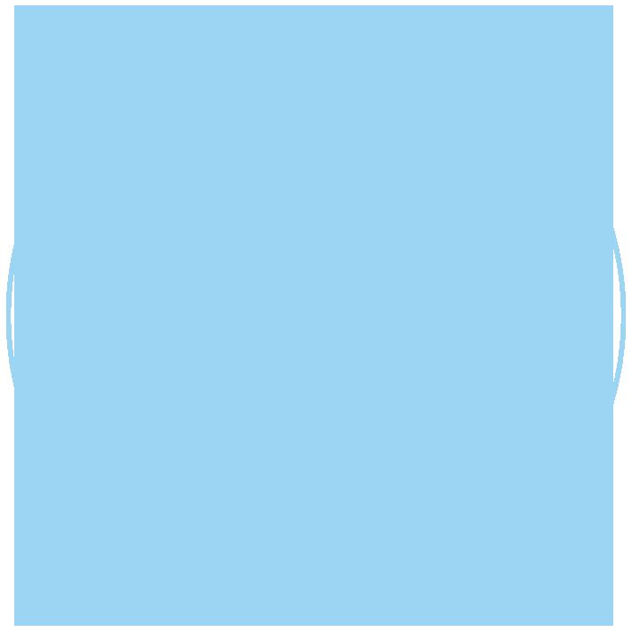 Logo comerç FLORISTERIA CARI