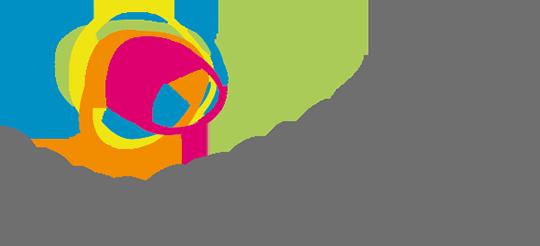 Logo comerç Comerç Castellar